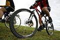 Fahrradfahren in Bad Teinach-Zavelstein.JPG