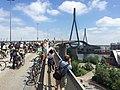 Fahrradsternfahrt Hamburg 18Juni2017 (2).jpg