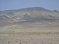 Fahrt durch die Wüste von Palmyra nach Damaskus (24834200098).jpg