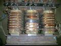 Failed Transformer Windings.png