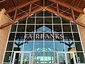 Fairbanks Depot (47717637871).jpg