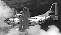 Fairchild C-123B-15-FA Provider 55-4568.jpg