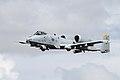 Fairchild Republic A-10C Thunderbolt II 5 (5969905482).jpg