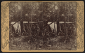 Fall River Camp, Rolland Pond, by G. W. Baldwin.png