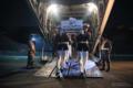 Fallen-marine-corps CNNPH.png