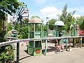 Familiepark Drievliet (2012) foto 12 - monorail.jpg