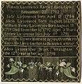 Family Register Sampler (USA), 1798 (CH 18727659).jpg