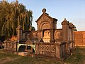 Family tomb Edouard Remy.jpg