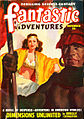 Fantastic adventures 194811.jpg
