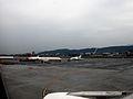 Far Eastern Air Transport MD-82 (B-28017 2052 53166) (7075822307).jpg