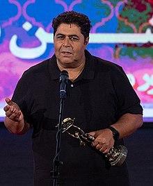 Farhad Aslani 1.jpg