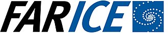 Farice - Image: Farice logo 1