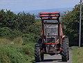 Farm business - geograph.org.uk - 895354.jpg