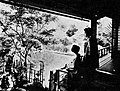 Farmers of forty centuries - Beauty at home in Japan.jpg
