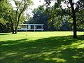 FarnsworthHouse-Mies-2.jpg