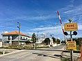 Faro, Algarve (31760770453).jpg