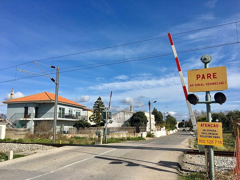 Melhores bairros de Faro