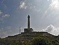 Faro del Cabo de Palos, Cartagena (6530224385).jpg