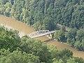 Fayette Stn Rd River level Truss P6160556.jpg