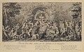 Feast of Pan MET 1977.588.5.jpg