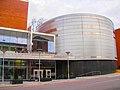 FedEx Institute of Technology, University of Memphis.jpg