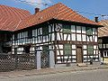 Fegersheim rLyon 53.JPG