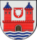 Coat of arms of Fehmarn