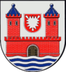 Fehmarn Stadt-Wappen.png