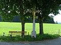 Feldkreuz - panoramio (1).jpg
