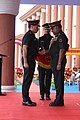 Felicitation Ceremony Southern Command Indian Army 2017- 84.jpg