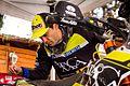Felipe Prohens Moto 41.jpg
