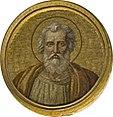 Felix II antipapa.JPG