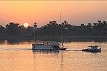 Felukenboote auf dem Nil...37 -1-origWI.jpg