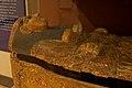 Female mummy, Horniman Museum.jpg