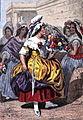 Femmes de la halle Révolution française.jpg