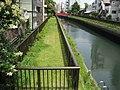 Fence - panoramio - Nagono.jpg