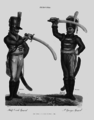 Fencing, Half Circle Guard & St George's Guard, 1806.png