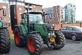 Fendt 312 tractor in Jyväskylä.jpg