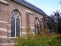 Fenster St.Joh.Baptist Niederaußem.JPG