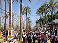 FeriaJerez2008-092.jpg