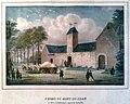 Ferme Mont-Saint-Jean gravure.jpg