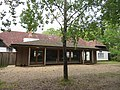 Ferny Crofts Sky High conservatory.jpg