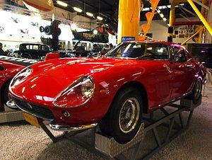 Ferrari 275 GTB (1954) 250hp.JPG