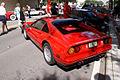 Ferrari 328 GTS 1986 LSideRear LakeMirrorClassic 17Oct09 (14413908270).jpg