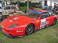 Ferrari 550-GTS McRae.jpg