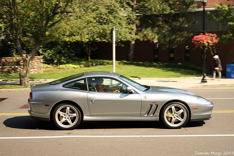File:Ferrari 575. (3800179132).jpg