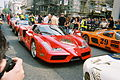 Ferrarienzo.jpg