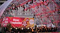 Fest der Freude 8 Mai 2013 Wiener Heldenplatz 18 Bertrand de Billy Wiener Symphoniker.jpg