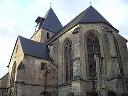 Festieux Dorfkirche.jpg