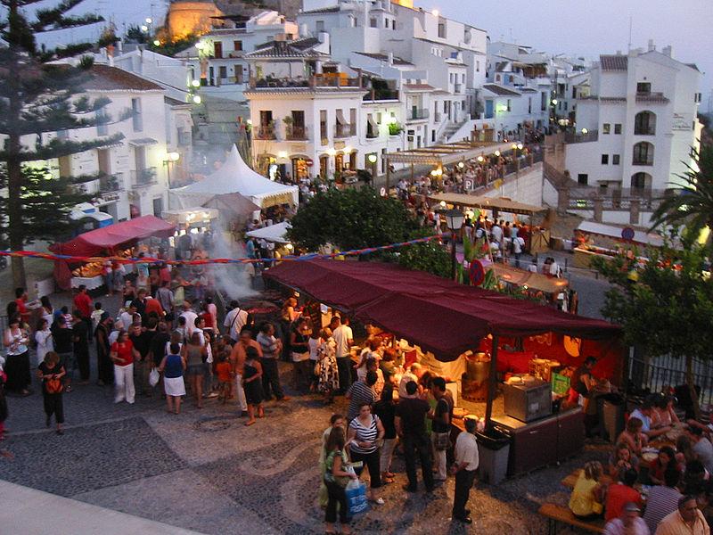 Festival 3 culturas.jpg
